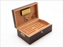 100 Cigars