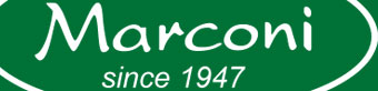 Marconi Marco e Antonio